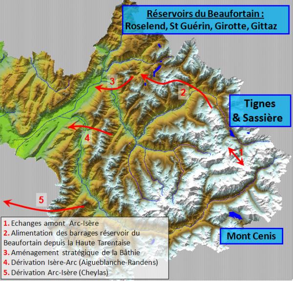 Amgt_Hydroélectriques