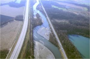 Infrastructures_routières