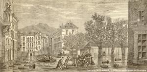 Inondations_Grenoble1859-2