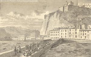 Inondations_Grenoble1859
