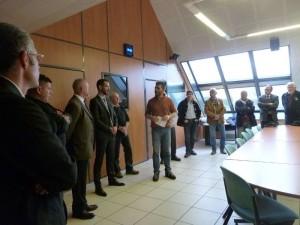 2016-02-25_Alpespace_visite-prefet